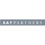 General partner of Bay Partners